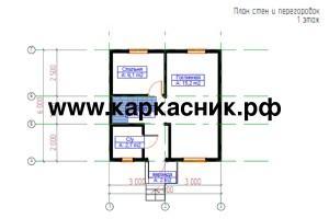 proekt-karkasnogo-doma-new-dachnyj-7