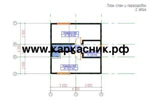 proekt-karkasnogo-doma-new-dachnyj-8