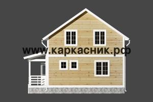 proekt-karkasnogo-doma-nikolskoe-2