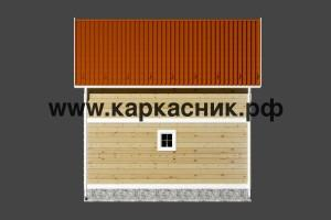 proekt-karkasnogo-doma-nikolskoe-3