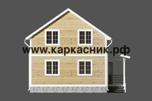 proekt-karkasnogo-doma-nikolskoe-4