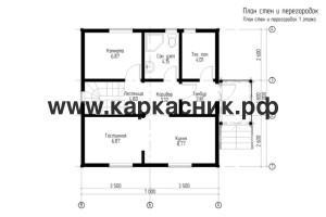 proekt-karkasnogo-doma-nikolskoe-5