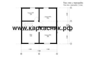 proekt-karkasnogo-doma-nikolskoe-6