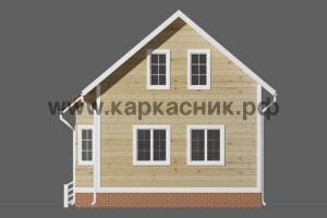 proekt-karkasnogo-doma-oreshek-3