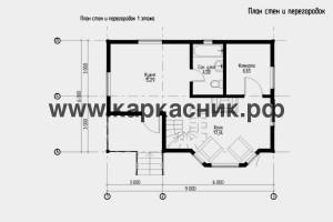 proekt-karkasnogo-doma-oreshek-5