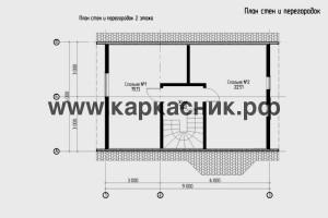proekt-karkasnogo-doma-oreshek-6