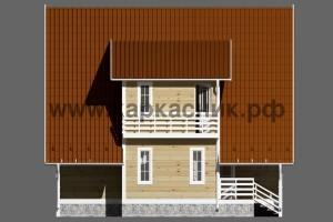 proekt-karkasnogo-doma-pokrovskij-1