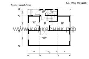 proekt-karkasnogo-doma-pokrovskij-5