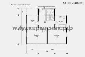proekt-karkasnogo-doma-pokrovskij-6