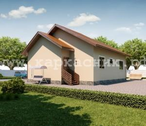 proekt-karkasnogo-doma-ridgtown-3