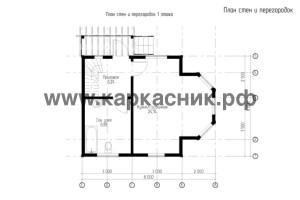 proekt-karkasnogo-doma-roslavlskij-1