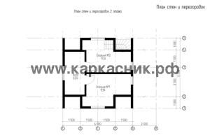 proekt-karkasnogo-doma-roslavlskij-2