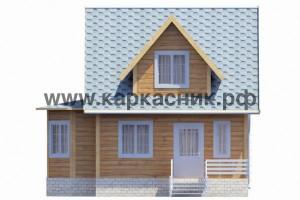 proekt-karkasnogo-doma-roslavlskij-3