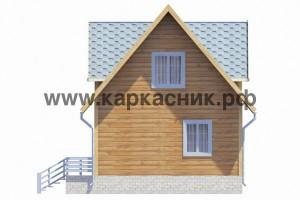 proekt-karkasnogo-doma-roslavlskij-4