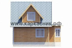 proekt-karkasnogo-doma-roslavlskij-5