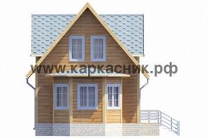 proekt-karkasnogo-doma-roslavlskij-6