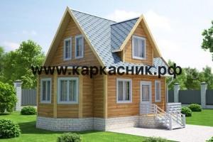 proekt-karkasnogo-doma-roslavlskij-7