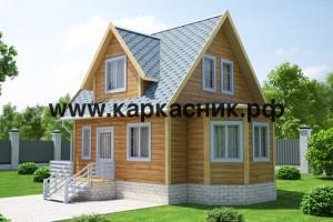 proekt-karkasnogo-doma-roslavlskij-8