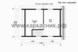 proekt-karkasnogo-doma-svyatogor-6