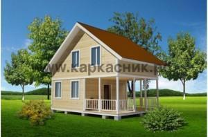 proekt-karkasnogo-doma-svyatogor-7