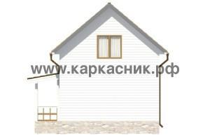 proekt-karkasnogo-doma-udachnyj-3