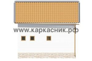 proekt-karkasnogo-doma-udachnyj-4
