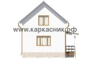 proekt-karkasnogo-doma-udachnyj-5