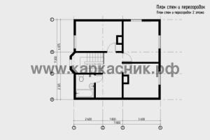 proekt-karkasnogo-doma-uyut-2