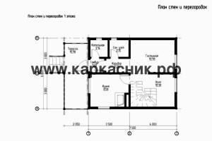 proekt-karkasnogo-doma-vladimir-4