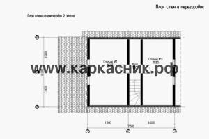 proekt-karkasnogo-doma-vladimir-5
