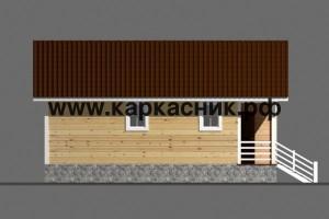 proekt-karkasnogo-doma-vologda2-2